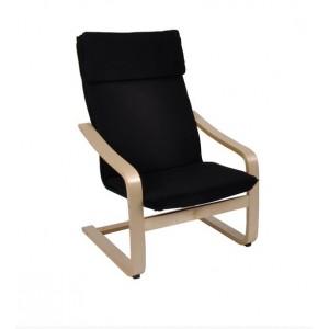 Πολυθρόνα ZE7156,2 / 67x77x99 cm
