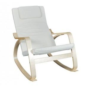 Πολυθρόνα ZE7152,1 /  67x92x86cm