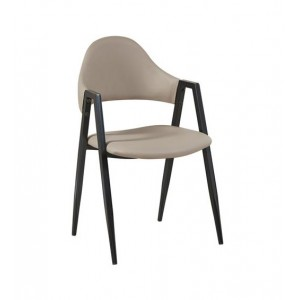 Πολυθρόνα ZEM1301,2 / 50x55x80cm