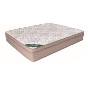 ΣΤΡΩΜΑ Memory Foam Με latex & pocket spring / ZE2019 / Ύψος 31cm
