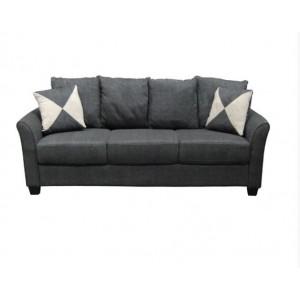 Καναπές 3θέσιος ZE986,34 / 198x80x88 cm