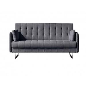 Καναπές 2θέσιος ZE962,2 / 140x90x85 cm