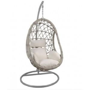 Κρεμαστή Πολυθρόνα ZE6766,1 /  Φ. 105 H. 200cm
