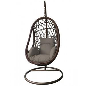 Κρεμαστή Πολυθρόνα ZE6766,3 /  Φ. 105 H. 200cm
