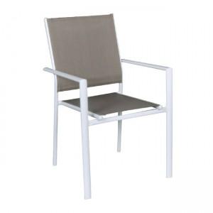 Πολυθρόνα ZE6765,2 / ΔΙΑΣΤΑΣΕΙΣ 55x55x86 cm