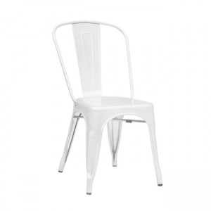 Kαρέκλα ZE5191 / ΔΙΑΣΤΑΣΕΙΣ 45x51x85 cm