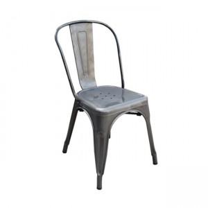 Καρέκλα ZE5191,6 / ΔΙΑΣΤΑΣΕΙΣ 45x51x85 cm