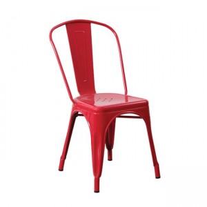Kαρέκλα ZE5191,2 / ΔΙΑΣΤΑΣΕΙΣ 45x51x85 cm