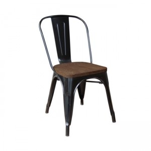 Καρέκλα ZE5191W,11 / ΔΙΑΣΤΑΣΕΙΣ 45x51x85 cm