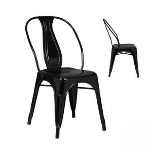 Kαρέκλα ΖE5303,1 / ΔΙΑΣΤΑΣΕΙΣ 47x54x85cm