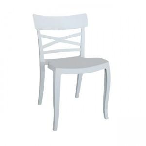 Καρέκλα ZE379,1 / ΔΙΑΣΤΑΣΕΙΣ 44x52x81cm