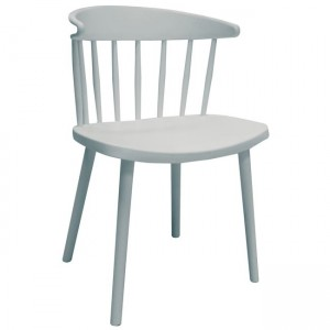 Καρέκλα ZE304,2 / ΔΙΑΣΤΑΣΕΙΣ 49x47x78cm