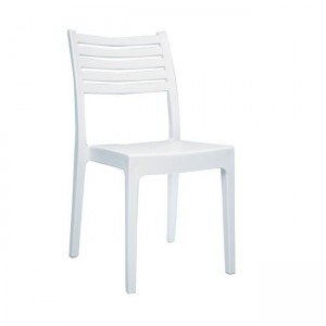 Kαρέκλα ZE345,1 /ΔΙΑΣΤΑΣΕΙΣ 46x52x86 cm