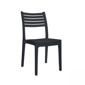 Kαρέκλα ZE345,2 / ΔΙΑΣΤΑΣΕΙΣ 46x52x86 cm