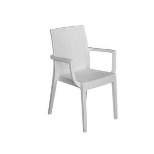 Πολυθρόνα ZE329,1 / ΔΙΑΣΤΑΣΕΙΣ 54x55x85 cm