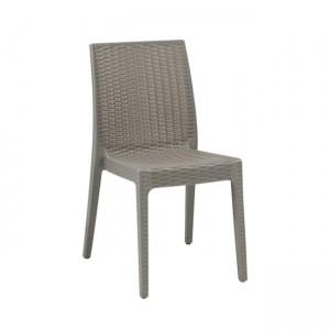 Kαρέκλα ZE328,4 / ΔΙΑΣΤΑΣΕΙΣ 46x55x85 cm