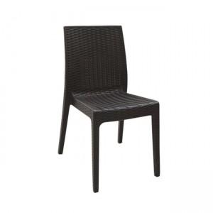 Καρέκλα ZE328,3 / ΔΙΑΣΤΑΣΕΙΣ 46x55x85 cm