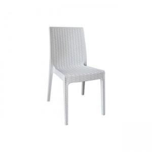Kαρέκλα ZE328,1 / ΔΙΑΣΤΑΣΕΙΣ 46x55x85 cm