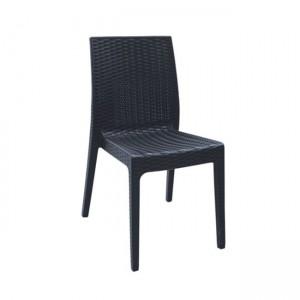 Kαρέκλα ZE328,2 / ΔΙΑΣΤΑΣΕΙΣ 46x55x85 cm