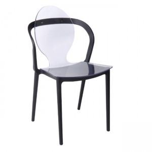 Καρέκλα ZEM149,4 / ΔΙΑΣΤΑΣΕΙΣ 51x48x89 cm