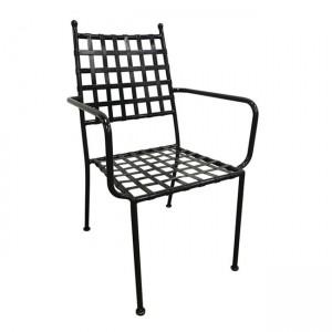 Πολυθρόνα ZE5143,2 / ΔΙΑΣΤΑΣΕΙΣ 54x62x92cm