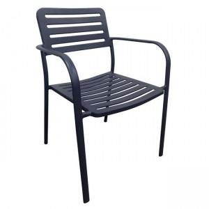 Πολυθρόνα ZE527,1 / ΔΙΑΣΤΑΣΕΙΣ 56x55x80cm