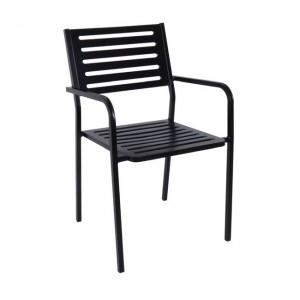 Πολυθρόνα ZE5140 / ΔΙΑΣΤΑΣΕΙΣ 54x51x84 cm