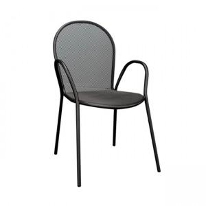 Πολυθρόνα ZE5161,2 / ΔΙΑΣΤΑΣΕΙΣ 54x62x89 cm