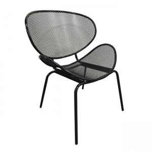Kαρέκλα ZE528,1 /ΔΙΑΣΤΑΣΕΙΣ 65x61x86cm