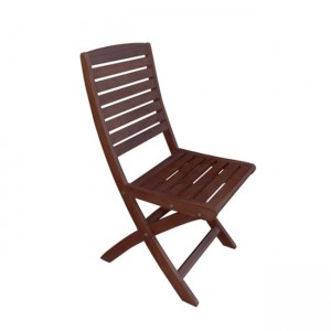 Kαρέκλα πτυσσόμενη ZE20204,9 / ΔΙΑΣΤΑΣΕΙΣ 43x54x90 cm