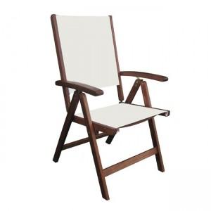 Πολυθρόνα ZE20121,9 / ΔΙΑΣΤΑΣΕΙΣ 58x70x105cm