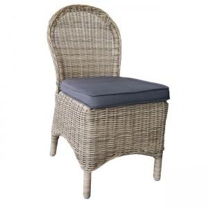 Kαρέκλα ZE654 / ΔΙΑΣΤΑΣΕΙΣ 48x65x91cm