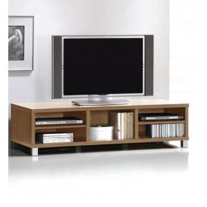 Έπιπλο TV ZE7385,2 / 150x59x41cm