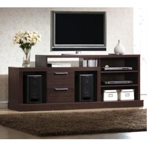 Έπιπλο TV ZE7381,1 / 180x49x70cm