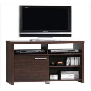 Έπιπλο TV ZE7384,1 / 110x45x63cm