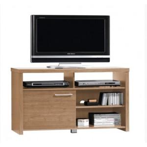 Έπιπλο TV ZE7384,2 /  110x45x63cm