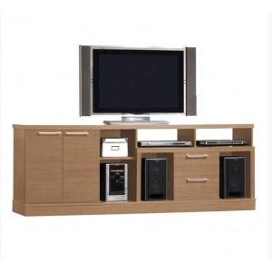 Έπιπλο TV ZE7382,2 /  190x46x70cm