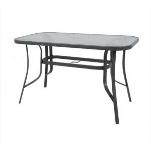 Τραπέζι ZE2501 /  150x90x71cm