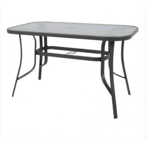 Τραπέζι ZE2503 /  120x70x71cm