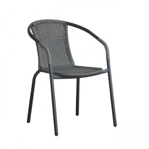 Πολυθρόνα ZE2401,1 / ΔΙΑΣΤΑΣΕΙΣ 53x58x77cm