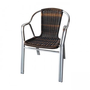 Πολυθρόνα ZE255,2 / ΔΙΑΣΤΑΣΕΙΣ 55x60x78 cm