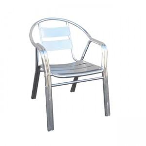 Πολυθρόνα ZE267 / ΔΙΑΣΤΑΣΕΙΣ 59x63x76cm