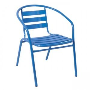 Πολυθρόνα ZE242,2 / ΔΙΑΣΤΑΣΕΙΣ 54x57x73cm
