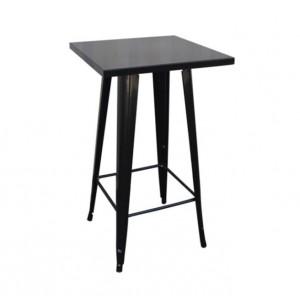 Τραπέζι BAR ZE5203,10 / 60x60x101 cm