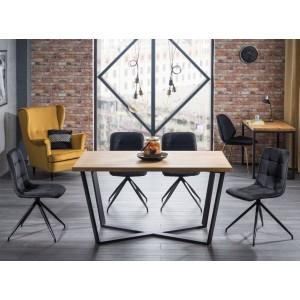 S/Marcello τραπέζι