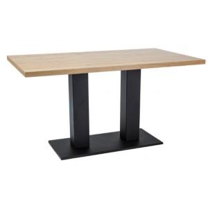 S/Sauron τραπέζι
