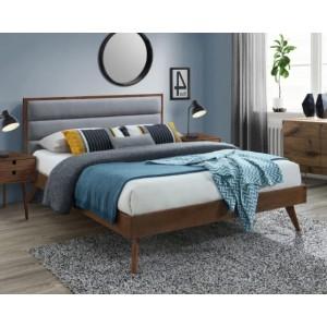 Orlando 160 κρεβάτι