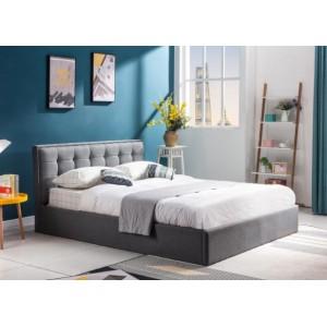 Padva 160 κρεβάτι με αποθηκευτικό χώρο