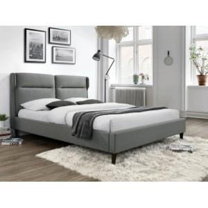 Santino 160 κρεβάτι