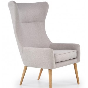 Favaro 2 πολυθρόνα 71x81x106/46 cm